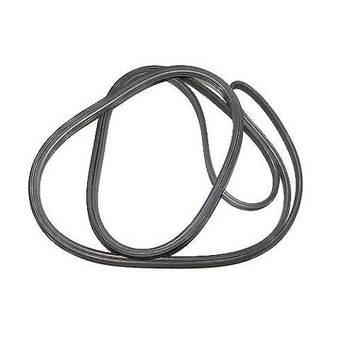 FAR - courroie 1036 j4 mael extensible pour lave linge FAR