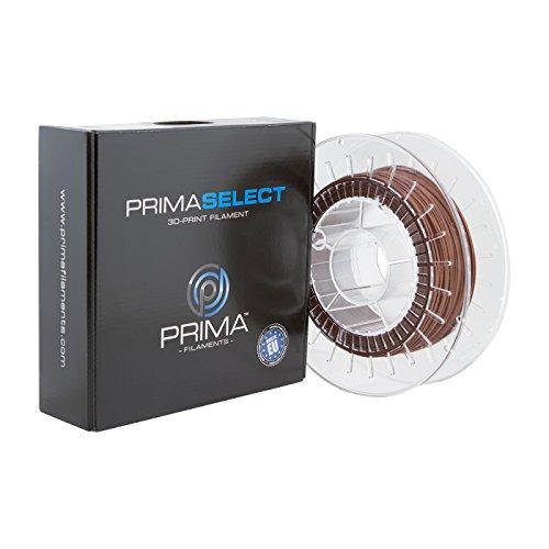 primas Select ™ Metal Filament–2.85mm–750g –