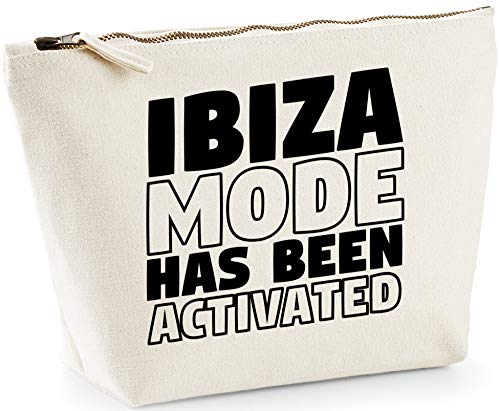 Hippowarehouse Ibiza Mode has Been Activated Bolsa