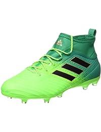 online store 0b513 18b88 adidas Ace 17.2 Primemesh Fg, Scarpe per Allenamento Calcio Uomo