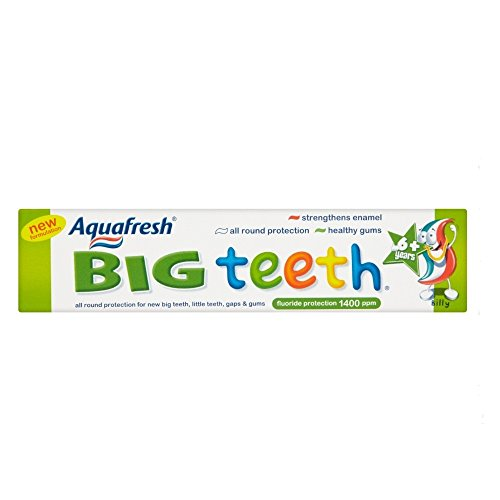aquafresh-big-teeth-fluoride-toothpaste-50ml