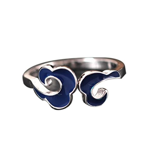 welwel-suerte-nube-anillo-de-las-mujeres-autentica-plata-de-ley-925-anillo-con-tamano-reglable-anill