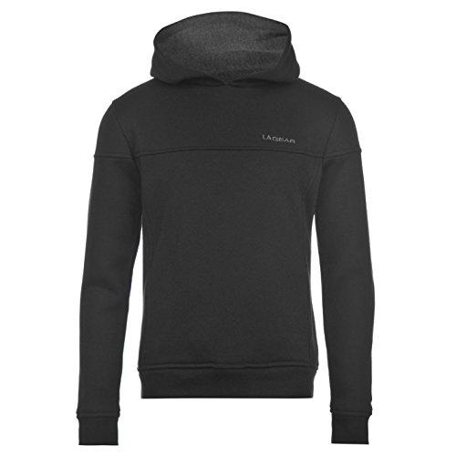 la-gear-kids-oth-hoody-girls-long-sleeve-casual-hoodie-sweat-top-black-11-12-lg