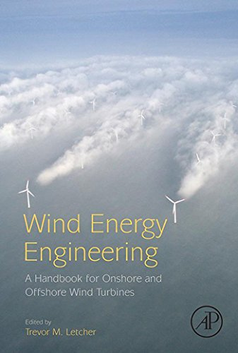 wind-energy-engineering-a-handbook-for-onshore-and-offshore-wind-turbines