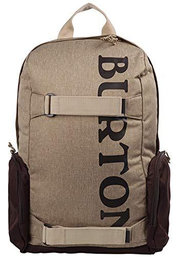 Burton Emphasis Daypack, Kelp Heather - Heather Zubehör