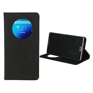 YDP Flip Cover designed for LENOVO S920