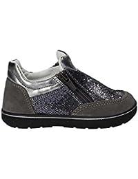 Primigi 8542 Zapatos Niño