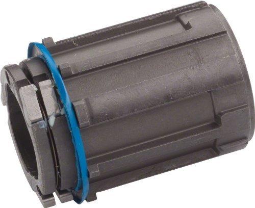 Preisvergleich Produktbild Fulcrum / Campagnolo Freehub Body for Shimano/SRAM 8/9/10/11 Cassettes 12mm Axle by Fulcrum