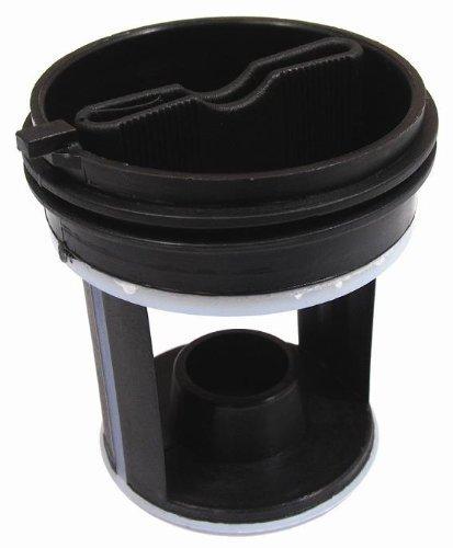 first4spares-filtro-para-bomba-de-desague-para-lavadoras-hotpoint-ariston-y-new-world