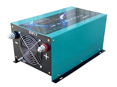 Convertisseur-pur-sinus-3000w-onduleur-24V-a-220V-onde-sinusoidale-pure-power