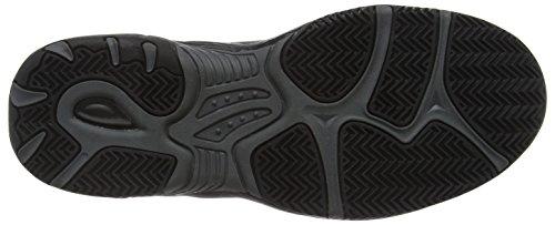 Hi-Tec Blast Lite, Herren Outdoor Fitnessschuhe Noir (Black 021)