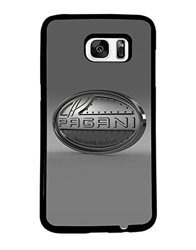car-logo-samsung-galaxy-s7-edge-case-pagani-protective-for-man-woman-pagani-samsung-s7-edge-case-car