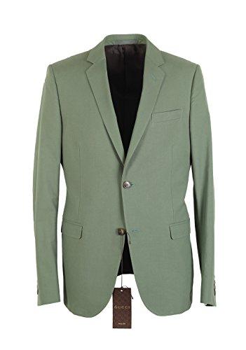 CL - Gucci Sport Coat Size 50 / 40R U.S. Cotton