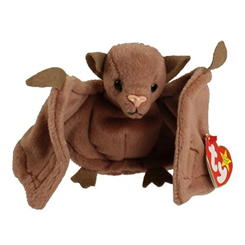 beanie-babies-pluschfigur-fledermaus-batty