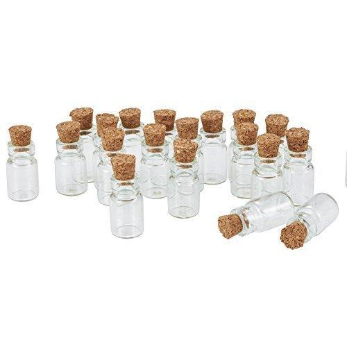 lot-de-20-fioles-mini-bouteilles-en-verre-18x10mm