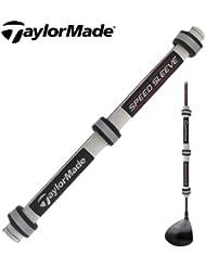 TaylorMade Speed Sleeve - Accesorio para entrenamiento de golf