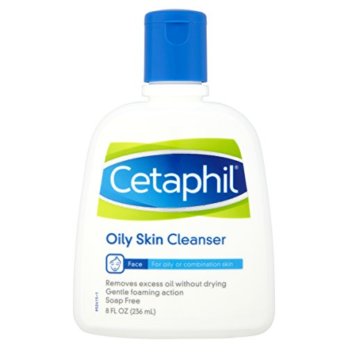 cetaphil-236-ml-oily-skin-cleanser