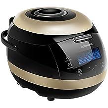 REDMOND RMC-151E MultiCooker de cocina