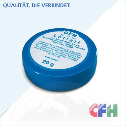 cfh-pasta-saldante-fm-342