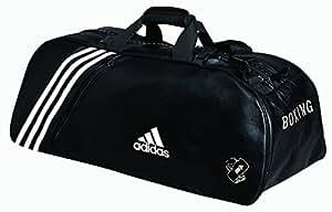 adidas Sporttasche SPORT BAG