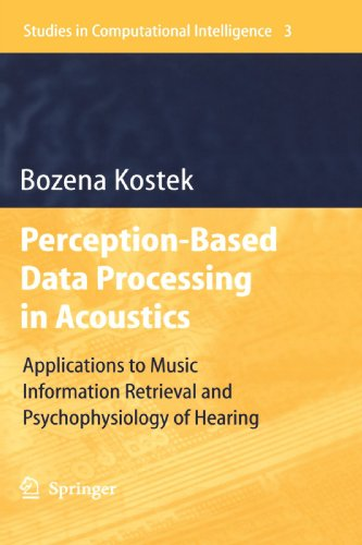 perception-based-data-processing-in-acoustics-applications-to-music-information-retrieval-and-psycho