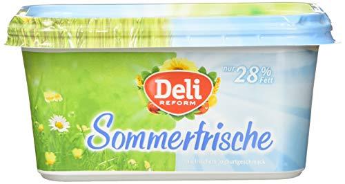 Deli Reform Sommerfrische 28%, 16er Pack (16 x 500 g)