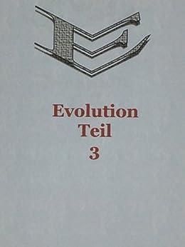 Bedrohliche Kräfte (EVOLUTION 3) (German Edition) by [Condor-Willi, Sandra]
