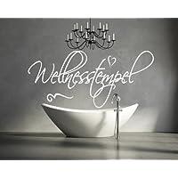 Suchergebnis auf Amazon.de für: fürs Bad - Bilder, Poster ...