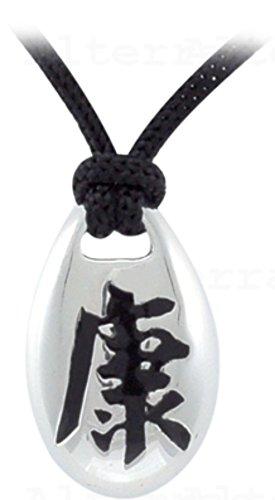 alterras-anhnger-mit-kette-feng-shui-kraft-u-energie-aus-925-silber