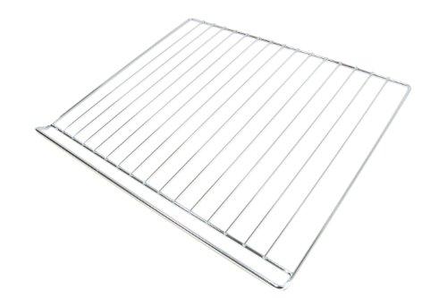 Electrolux 3546220025 Backofen- und Herdzubehör / Kochfeld / Zanker Firenzi Zanussi Moffat Ikea Ofen Shelf Grid