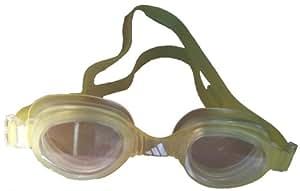 Adidas Addition Swimming Goggles (Kids)