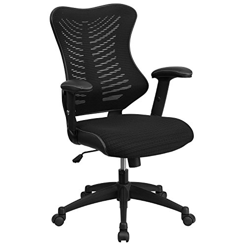 flash-furniture-bl-zp-806-bk-gg-high-back-mesh-chair-with-nylon-base-black-by-flash-furniture