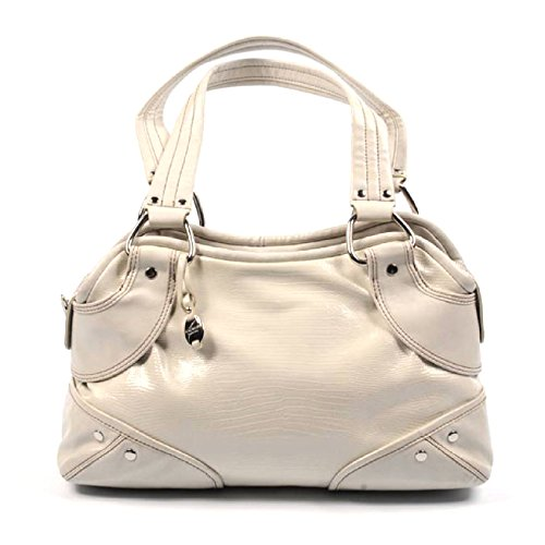 nine-west-womens-handbag-152918-winterwh-win