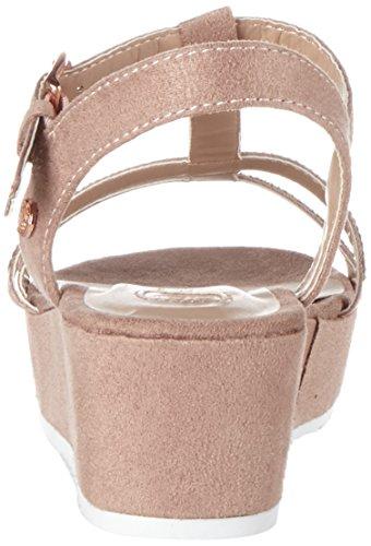 Caviglia Antico rosa Tom Cinturino Donna Alla Rosa Tailor 2796702 cxwIvqO7H
