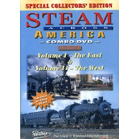 steam-across-america-combo-the-east-the-west-dvd-pentrex