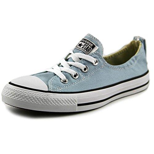 Converse , Baskets mode pour homme Blue/Black