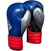 lowest price f3d90 ea628 adidas Mens Hybrid 75 Boxing Gloves, Men, ADIH75