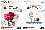 Nuovo hotel Italia. Per il primo biennio degli Ist. tecnici e professionali. Con e-book. Con espansione online. Con Libro: Aiuto allo studio