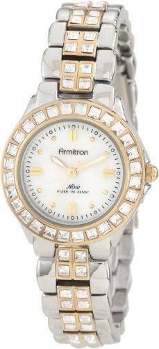 armitron-753689mptt-reloj-para-mujeres