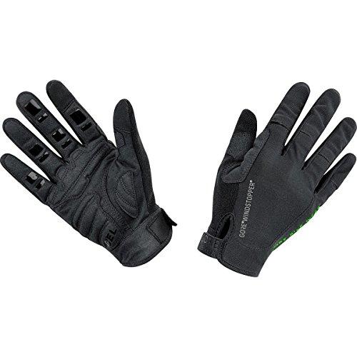 gore-bike-wear-mens-mountainbike-gloves-super-light-gore-windstopper-power-trail-ws-light-gloves-siz