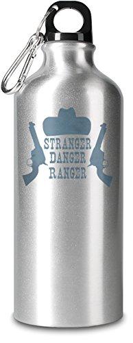 stranger-ranger-botella-deportiva-de-aluminio-de-600-ml