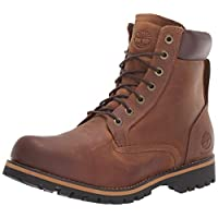 "Timberland Earthkeepers Rugged 6"" Waterproof, Men"