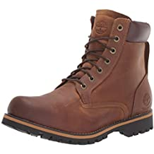 a35cfffed46 Timberland Earthkeepers Rugged 6