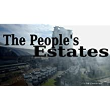 The People's Estates