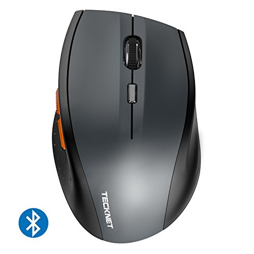 tecknet-bluetooth-wireless-mouse-with-12-month-battery-life-bm306