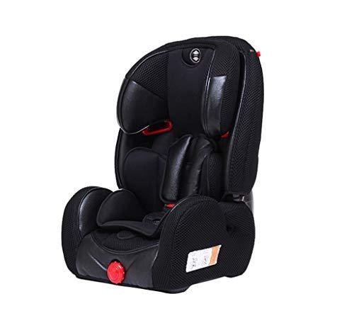 HS-ZM-01 Kind autositz Schutz Kopf Kleinkind reisesitz Baby leichte Familie autositz zubehör