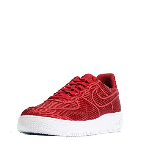 Nike Jr Hypervenom Phelon Ii Tf, Chaussures de Football Garçon gym red white 600