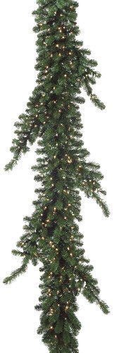 allstate-floral-7-feet-by-14-inch-weeping-pine-garland-green