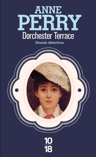 Dorchester Terrace (Pitt) (27)