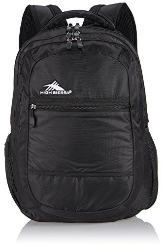 high-sierra-mochilas-escolares-32-l-negro